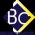 Braschemical_logomarca