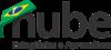 Nube_logomarca
