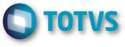 Totvs_logomarca