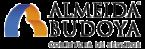 Almeida_budoya_logomarca