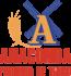 Anaconda_Logomarca