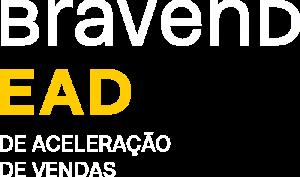 BARVEND-EAD-H5