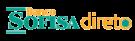 Banco_sofisa_direto_logomarca