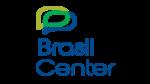 Brasil_center_logomarca