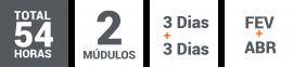 DATAS-CURSOS-ACELERACAO-02-02-03