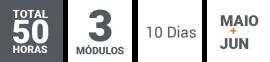 DATAS-CURSOS-ACELERACAO-11-05-2021-05-05