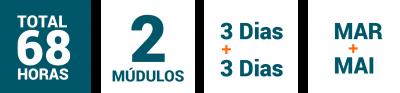 DATAS-CURSOS-GESTAO-02-02-02-02