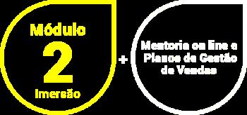 MOD2C-v4