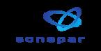 Sonepar_logomarca