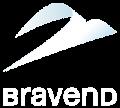 bravend-v200