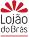 lojao_1